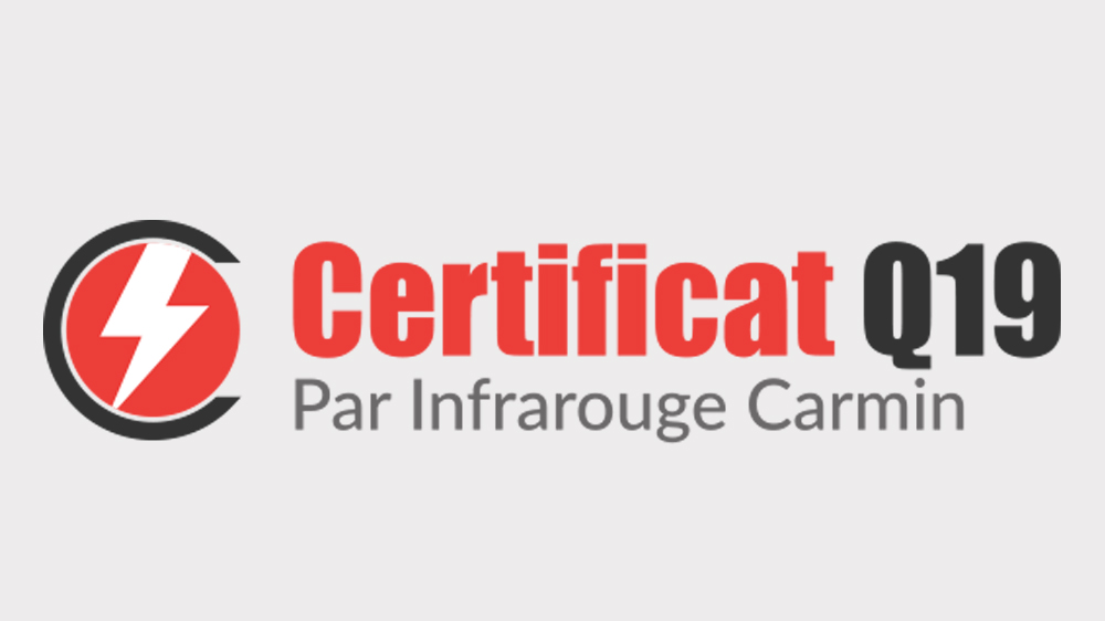 logo-certificat-Q19-thermographie-infrarouge