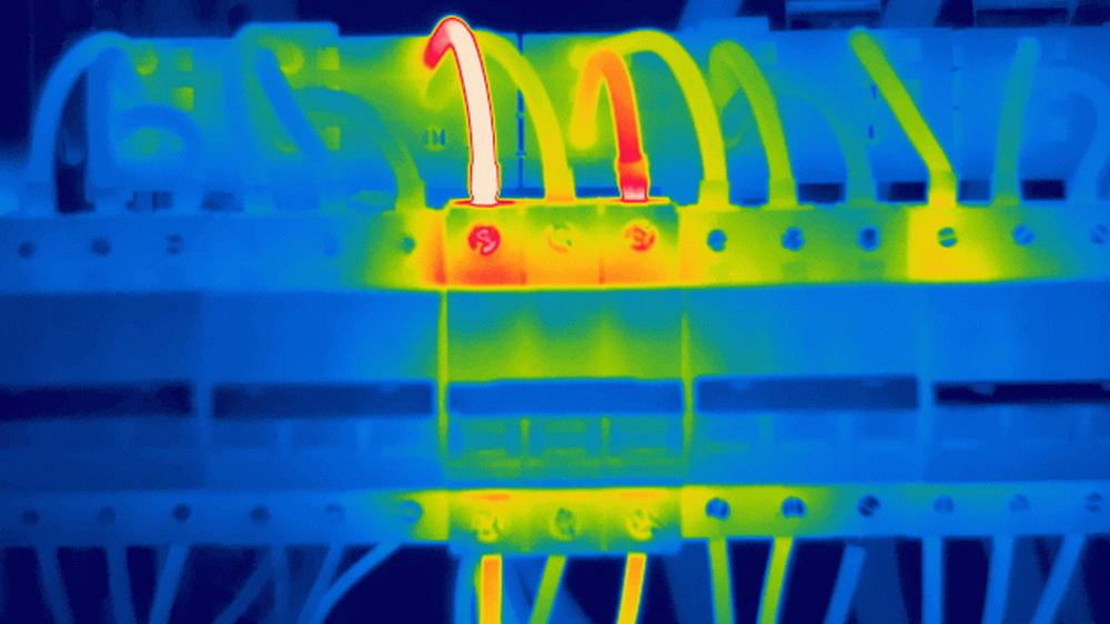 certificat-q19-thermographie-infrarouge